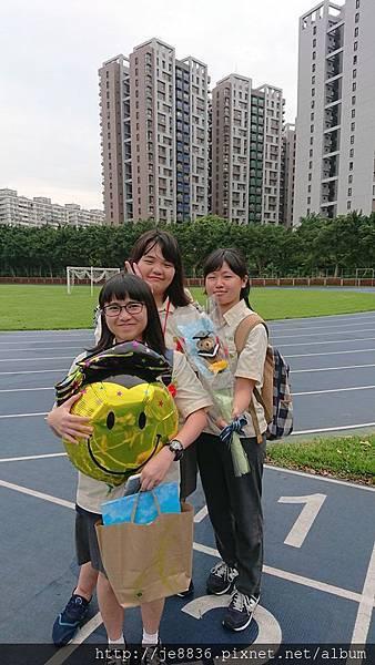 0603畢業典禮54.jpg