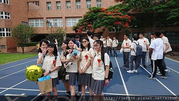 0603畢業典禮58.jpg