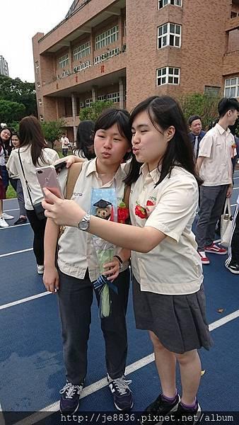 0603畢業典禮64.jpg