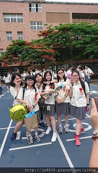 0603畢業典禮63.jpg