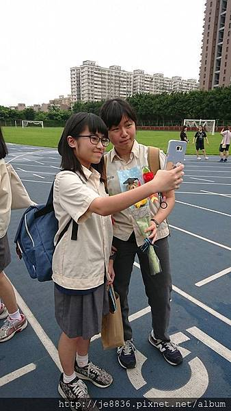 0603畢業典禮73.jpg