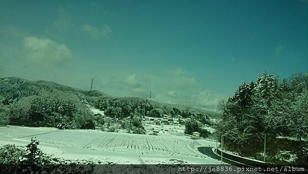 0201高山陣屋1.jpg