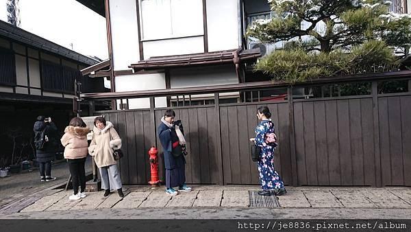 0201高山陣屋10.jpg