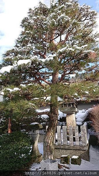 0201高山陣屋8.jpg