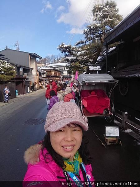 0201高山陣屋12.jpg