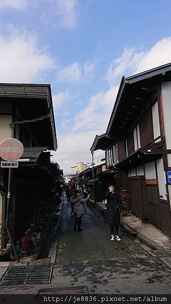 0201高山陣屋11.jpg
