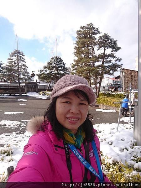0201高山陣屋15.jpg
