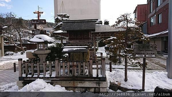 0201高山陣屋14.jpg