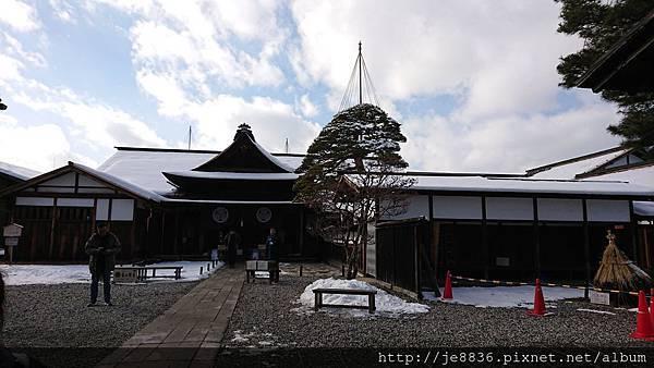 0201高山陣屋17.jpg