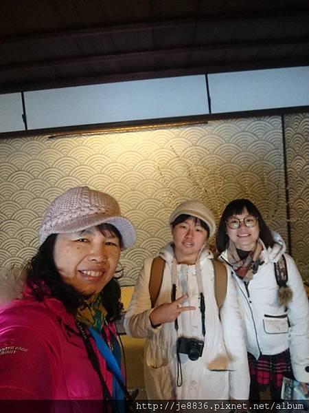 0201高山陣屋21.jpg