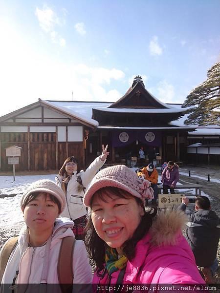 0201高山陣屋22.jpg
