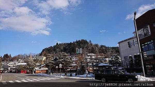 0201高山陣屋27.jpg