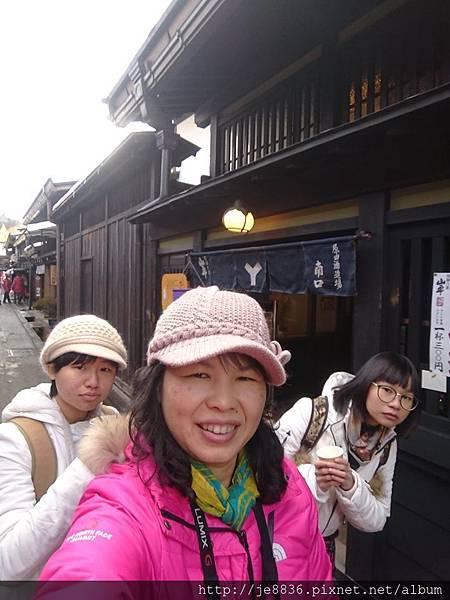 0201高山陣屋41.jpg