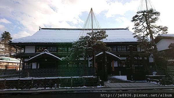 0201高山陣屋45.jpg