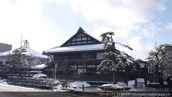 0201高山陣屋46.jpg