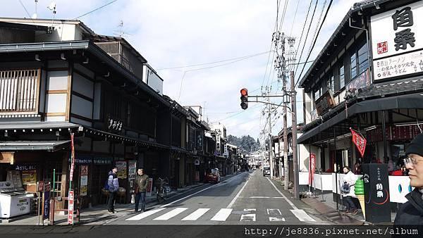 0201高山陣屋48.jpg