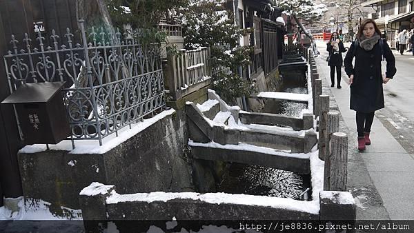 0201高山陣屋49.jpg