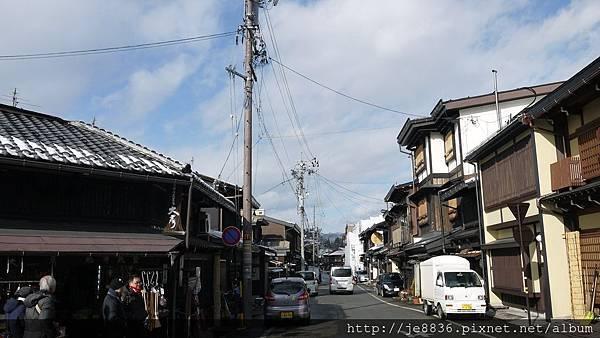 0201高山陣屋50.jpg
