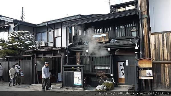 0201高山陣屋52.jpg