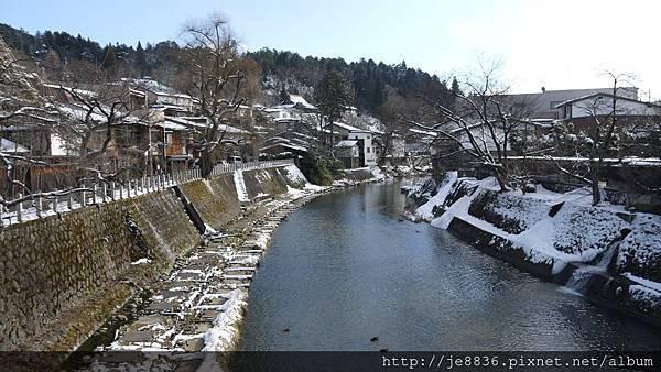 0201高山陣屋55.jpg