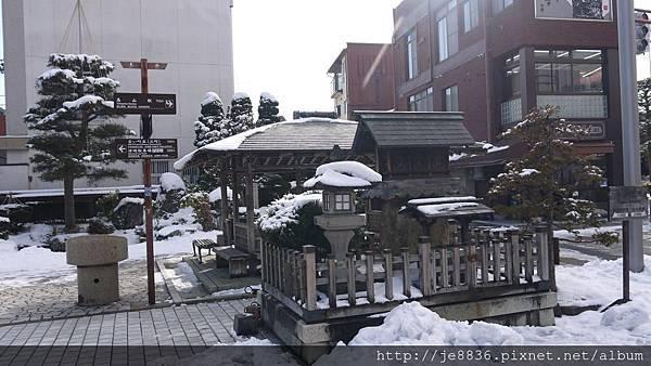 0201高山陣屋58.jpg