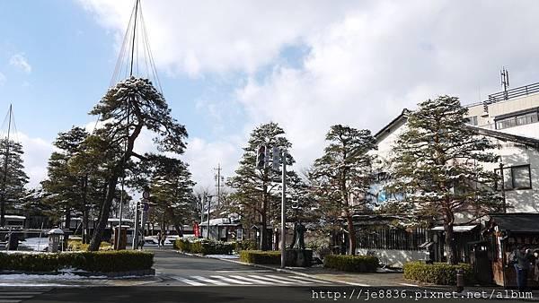 0201高山陣屋59.jpg
