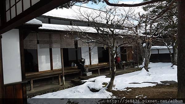0201高山陣屋65.jpg