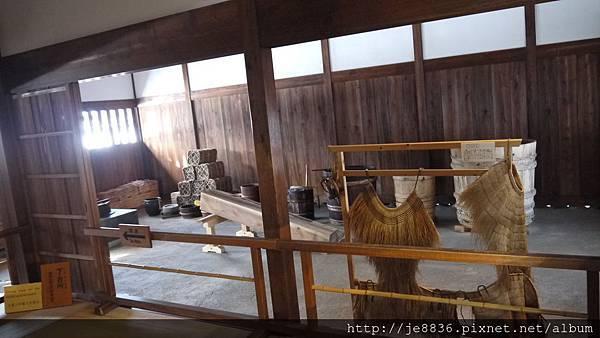 0201高山陣屋69.jpg