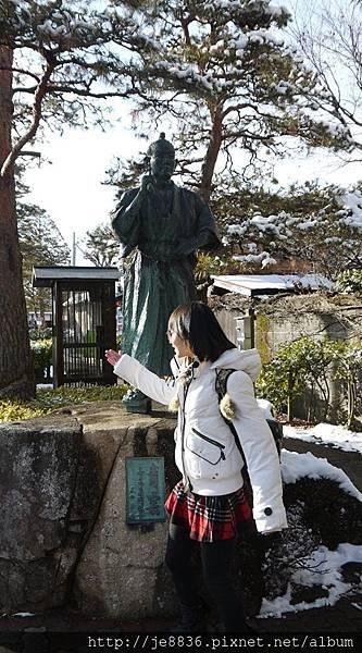 0201高山陣屋77.jpg
