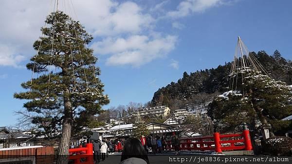 0201高山陣屋78.jpg