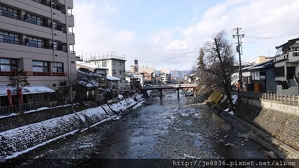 0201高山陣屋79.jpg