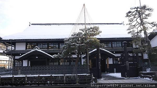 0201高山陣屋91.jpg