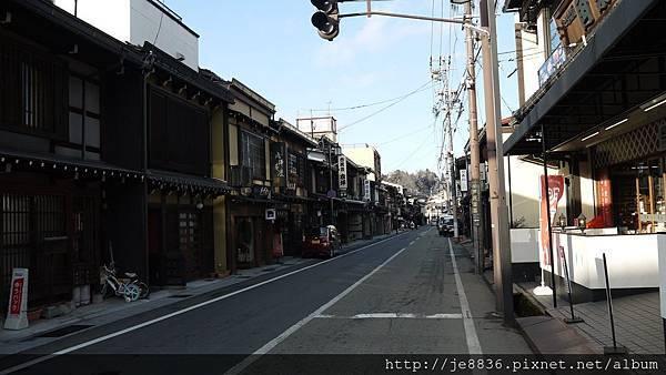 0201高山陣屋92.jpg