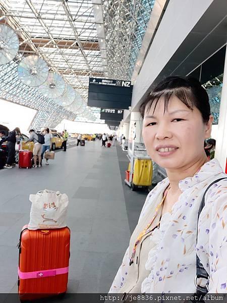0629上海之旅 (2).jpg