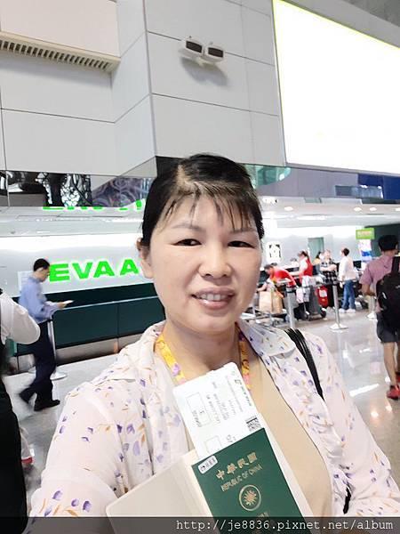 0629上海之旅 (4).jpg