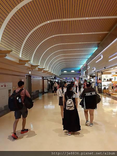 0629上海之旅 (8).jpg
