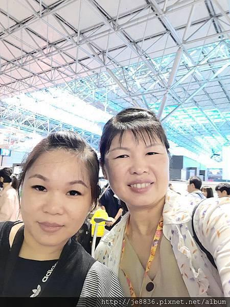 0629上海之旅 (11).jpg