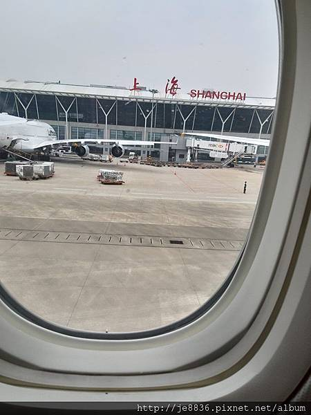 0629上海之旅 (14).jpg