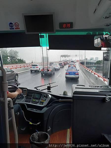 0629上海之旅 (18).jpg