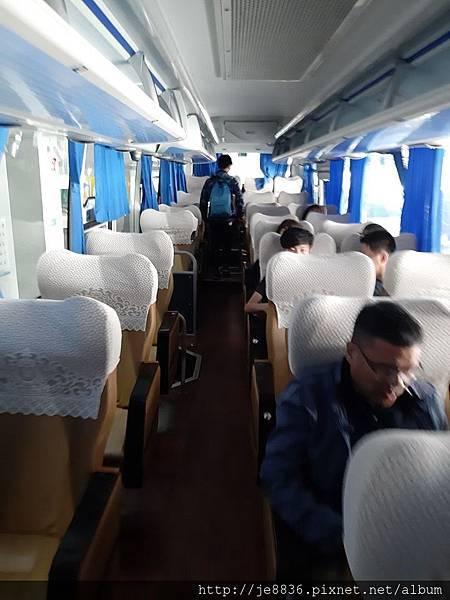 0629上海之旅 (16).jpg