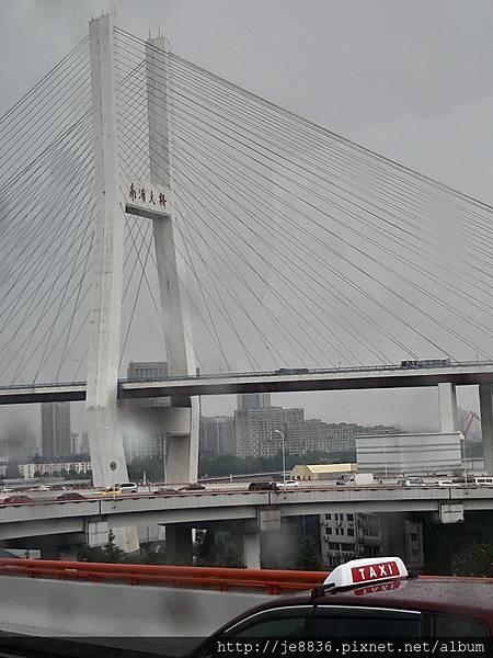0629上海之旅 (19).jpg