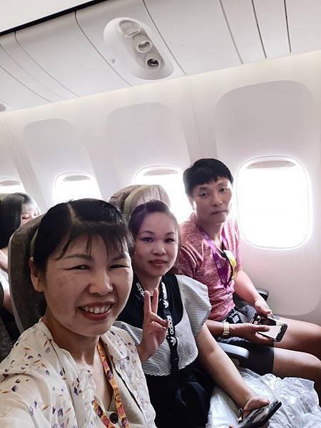 0629上海之旅 (67).jpg