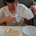 台北下午茶27.jpg