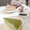 台北下午茶25.jpg