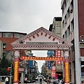0901高雄三日遊 (8).jpg