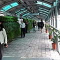 0901高雄三日遊 (9).jpg