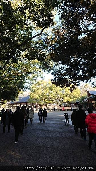 0203熱田神宮4.jpg