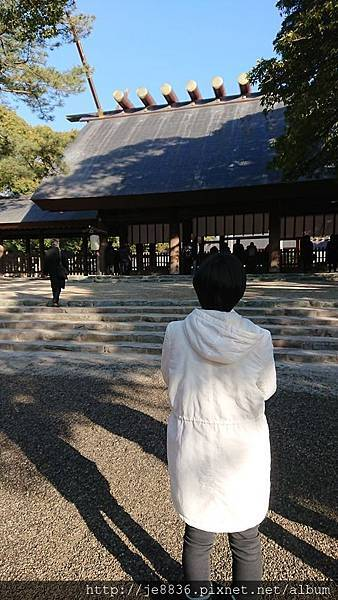 0203熱田神宮6.jpg