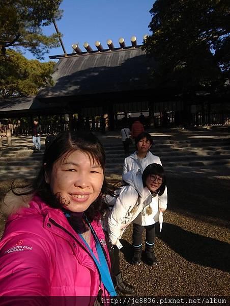 0203熱田神宮7.jpg