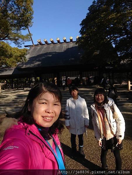 0203熱田神宮8.jpg